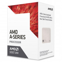AMD A12-9800 (3.1 GHz)