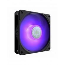 Cooler Master SickleFlow 120 RGB