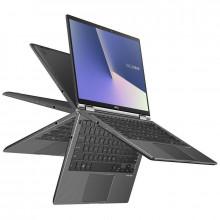 ASUS Zenbook Flip 13 UX362FA-EL274X