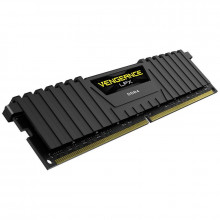 Corsair Vengeance LPX Series Low Profile 16 Go DDR4 3000 MHz CL15
