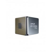 AMD RYZEN 5 PRO 4650G Socket AM4 100-100000143MPK