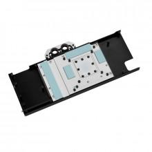 CORSAIR Waterblock pour carte graphique Hydro X Series XG7 RGB 20-SERIES (2080 TI FE)