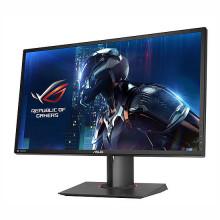 Ecran Asus ROG PG248Q Gaming G-Sync 144Hz (180Hz OC)