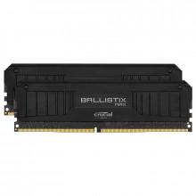 Ballistix Max 16 Go (2 x 8 Go) DDR4 4000 MHz CL18