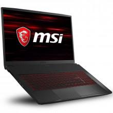 MSI GF75 Thin 10SDR-271FR
