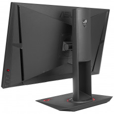 "ASUS 27"" LED - ROG Swift PG279Q"