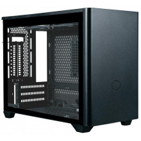 COOLER MASTER NR200P Black M-ITX