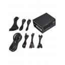 CORSAIR SF600 SFX 80+ Platinum Modulaire