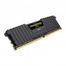 Corsair Vengeance LPX Series Low Profile 16 Go (2x 8 Go) DDR4 3200 MHz CL16