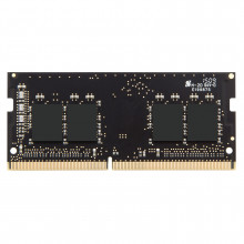 HyperX Impact SO-DIMM 16 Go DDR4 3200 MHz CL20