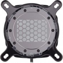 Corsair Hydro X Series XC7 Waterblock CPU RGB