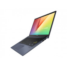 Asus Vivobook 14 X413FA-EK604T