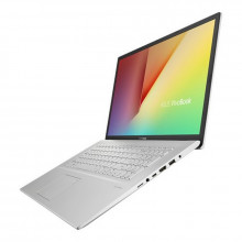 Asus Vivobook 17 X712FB-AU518T