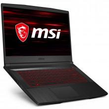 MSI GF65 Thin 9SEXR-804FR