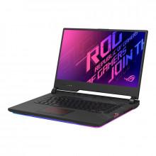 "ASUS ROG Strix SCAR 15 G532LW-AZ059T - 15.6"" - Core i7 10875H - 16 Go RAM - 1 To SSD"