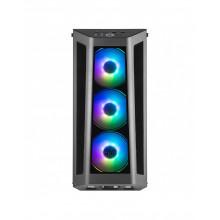 Boîtier CoolerMaster MB530P RGB