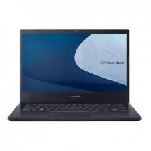 ASUS ExpertBook P2451FA-EK0028R