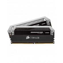 RAM Corsair Dominator Platinum DDR4 2400MHz 2x16Go