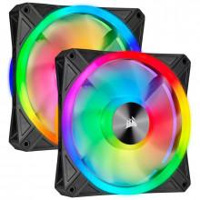 Corsair QL Series QL140 RGB (Par 2)