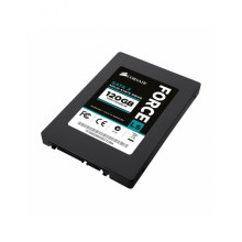 SSD Corsair 120Go Force
