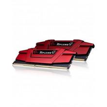 RAM G.Skill RipJaws V DDR4 2133 MHz 2 x 4Go