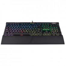 Corsair Gaming K70 RGB MK.2 (Cherry MX Red)