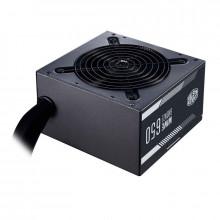 Cooler Master MWE Bronze 650W