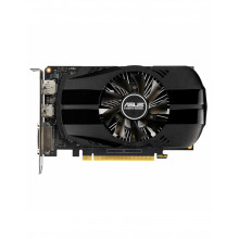 ASUS Phoenix GeForce® GTX 1650 OC edition