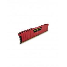 Corsair Vengeance LPX DDR4 2400MHz 1 x 4Go