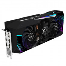 Gigabyte AORUS GeForce RTX 3080 MASTER 10G