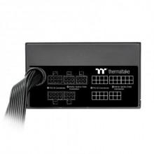 Thermaltake Smart BM2 650W - TT Premium Edition