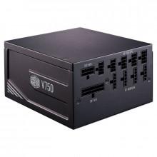 Cooler Master V750 80PLUS Gold V2