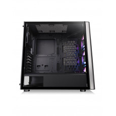 THERMALTAKE Level 20 MT ARGB CA-1M7-00M1WN-00