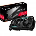 Gigabyte AORUS Radeon RX 5700 XT 8G V2
