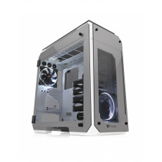 THERMALTAKE View 71 TG Snow