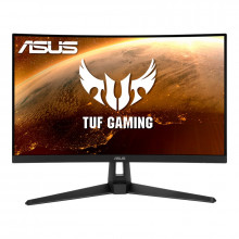 "ASUS 27"" LED - TUF Gaming VG27VH1B"