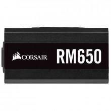 Corsair RM650 80PLUS Gold