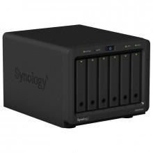 Synology DiskStation DS620slim