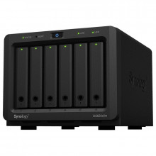 Synology DiskStation DS620slim