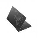 """ASUS ROG Zephyrus G14 GA401IU-HE194T - 14"""" - Ryzen 7 4800HS - 16 Go RAM - 512 Go SSD"""
