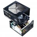 Cooler Master MWE Gold 750 Full Modular V2