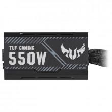 ASUS TUF-GAMING-550B 80PLUS Bronze