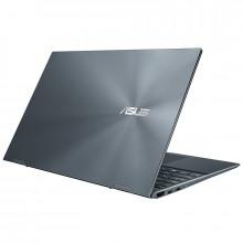 ASUS Zenbook Flip 13 BX363JA-EM072R