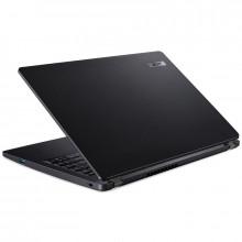 Acer TravelMate P2 P214-52-53KG
