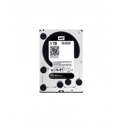 WD Black 1 To SATA 6Gb/s