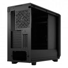 Fractal Design Meshify 2 Solid Noir