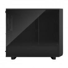 Fractal Design Meshify 2 TG Dark Noir