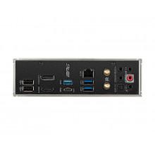 MSI B460I Gaming Edge WIFI