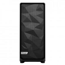 Fractal Design Meshify 2 XL TG Light Noir