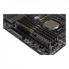 Corsair Vengeance LPX Series 32 Go (2 x 16 Go) DDR4 3600 MHz CL18